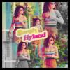 Sarah-Hyland
