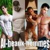 al-beaux-hommes