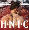 HNIC 3 [THE ALBUM]
