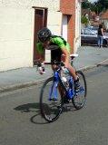 Photo de cyclebenj59121