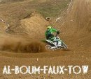 Photo de al-boum-faux-tow