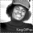 Photo de King-OfPop