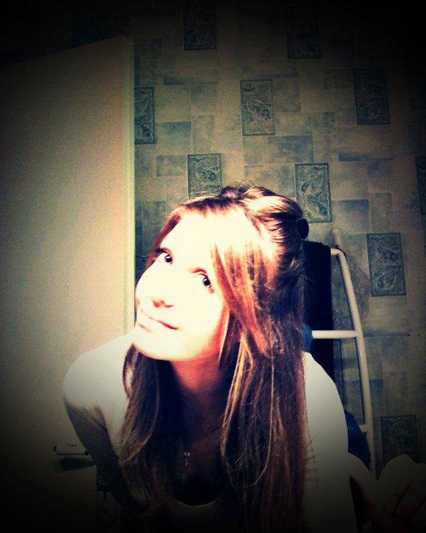 Nolwenn'...(&è')...♥