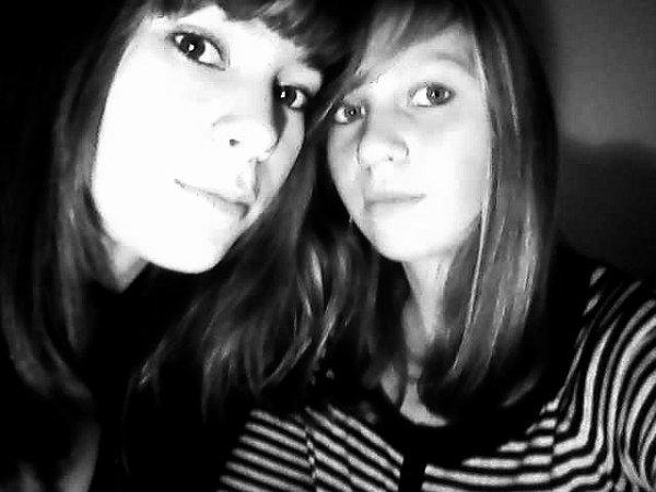 ♥ Sophiia ♥