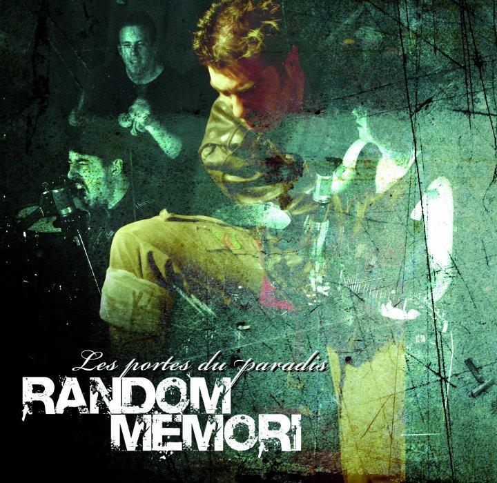 Blog de RANDOM MEMORI