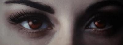 Fiction : Fiction---Twilight