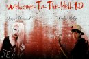 Photo de Welcome-To-The-Hell-1D