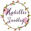Habilles-TonBlog