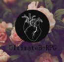 Photo de UltimateB-RPG