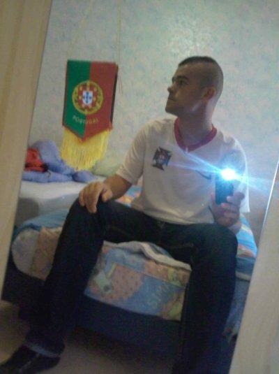 Portuguais-59.Sky