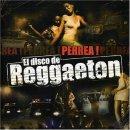 Photo de mas-reggaeton25