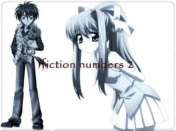 Fiction2