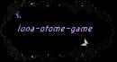 Photo de Luna-otome-game