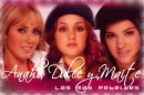 Pictures of any-dul-may-amigas