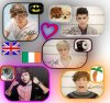 1D-Fiction-Fan-Elo