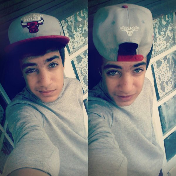 Chicagoo Bulls ♥♡