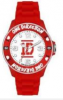 montre one direction