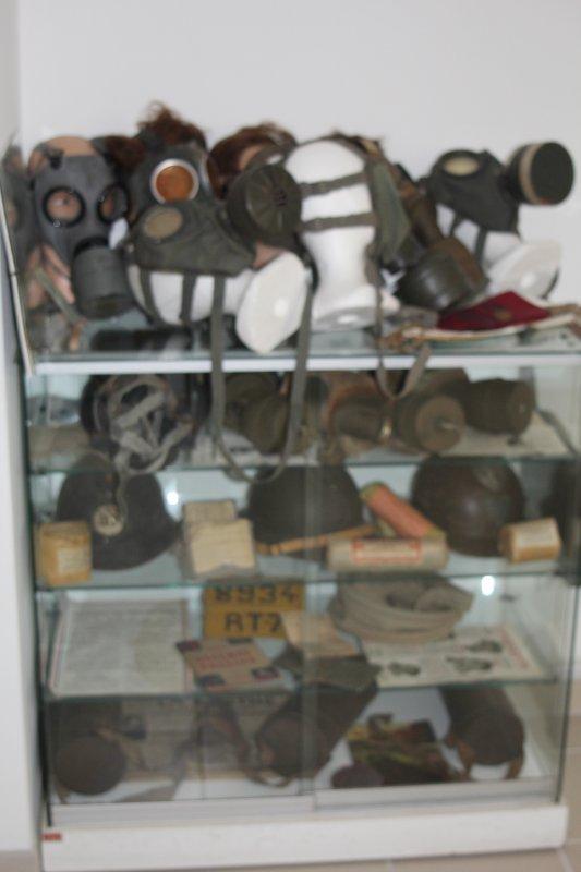 musée en cours 3