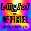 Photo de L-MySoS-OFFICIEL