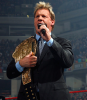 chris-jericho-best-ever