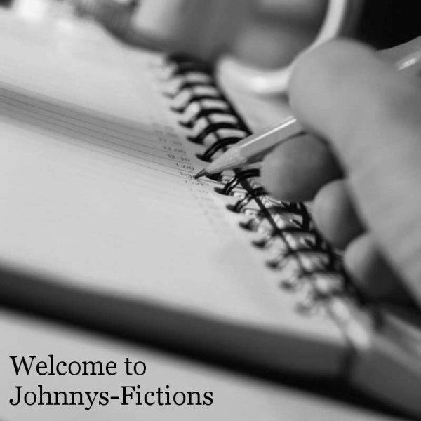Johnnys-FictionsPrésentation