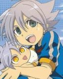 Photo de love-inazuma-eleven68