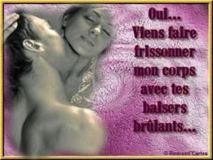 un petit poemes d amours!!!!!!!!