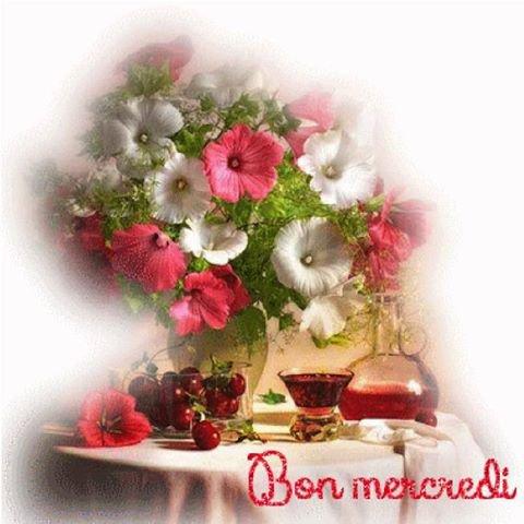 passe un bon mercredi!!!!!!!!!