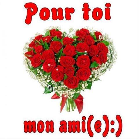 pour vous les amies!!!!!!!!!
