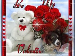 bientot last valentin!!!!