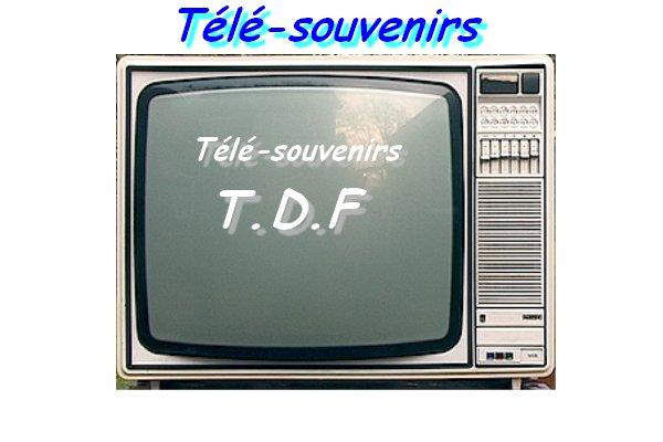 Télé-souvenirs