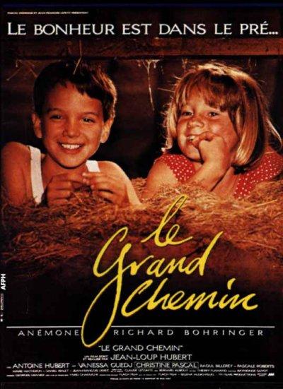 Le Grand Chemin