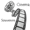 cinema-souvenirs