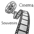 Photo de cinema-souvenirs