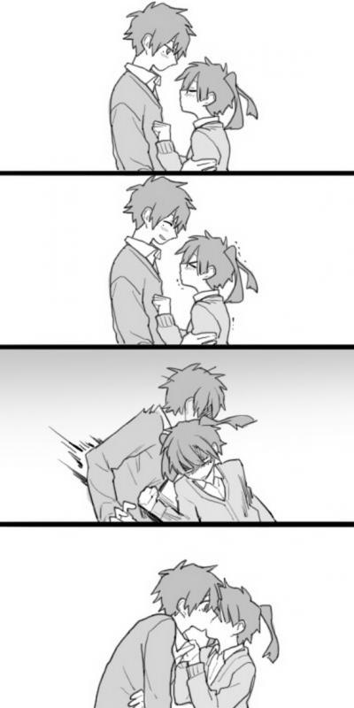 『 HaruTaka 』