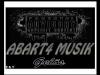Abart4-Musik