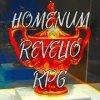 HomenumRevelio
