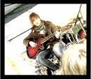 Photo de juliette-s-show