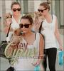 Cyrus-MileyRay-skps8