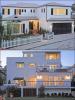 Naya Rivera a mit en vente sa maison qui se trouve à Beverly Hills pour la somme de 2,1 millions de dollars.
