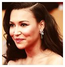 Photo de nayabeerivera