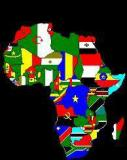 Photo de freedomafrica