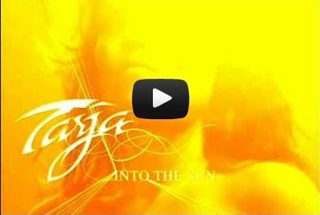 Into the sun  (2012)