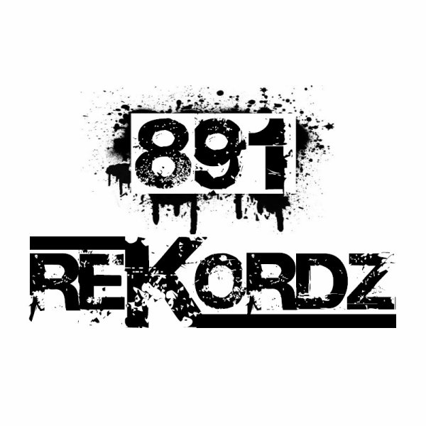 891 ReKordz
