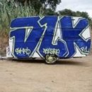 Photo de dlk89officiel