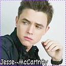 Photo de Jesse--mccartn3y