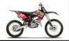 125 Sx Repsol
