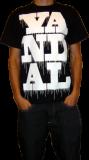 Photo de vandalwear