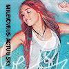 MileyCyrus-Actuu