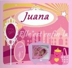 Je peut vous faire des montages ou fairt part de vos bébés gratuitement Si vous etes intéréssés contacter moi par message ou com